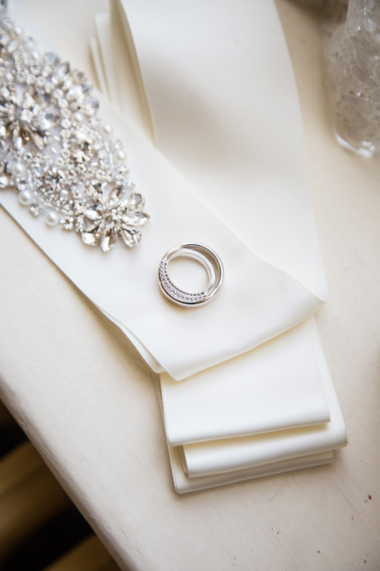 Wedding Photography and Couples Photography,  detail shot of rings